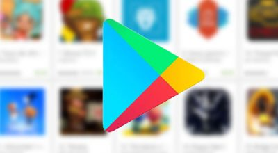 Delete these 164 malicious Android apps from your phone right now!
