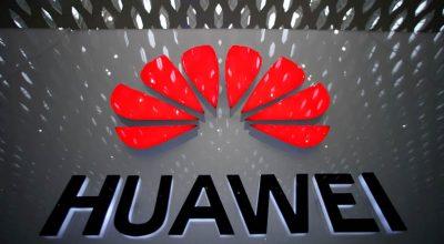 Huawei Hiring Staff