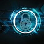 IT security and cybersecurity: What's the difference?