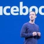 facebook-mark-zuckerberg-techpana