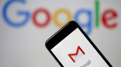 gmail tricks in Nepali