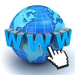 www-world-wide-web-techpana-invention-tim-berners-lee-1989-march-12-techpana