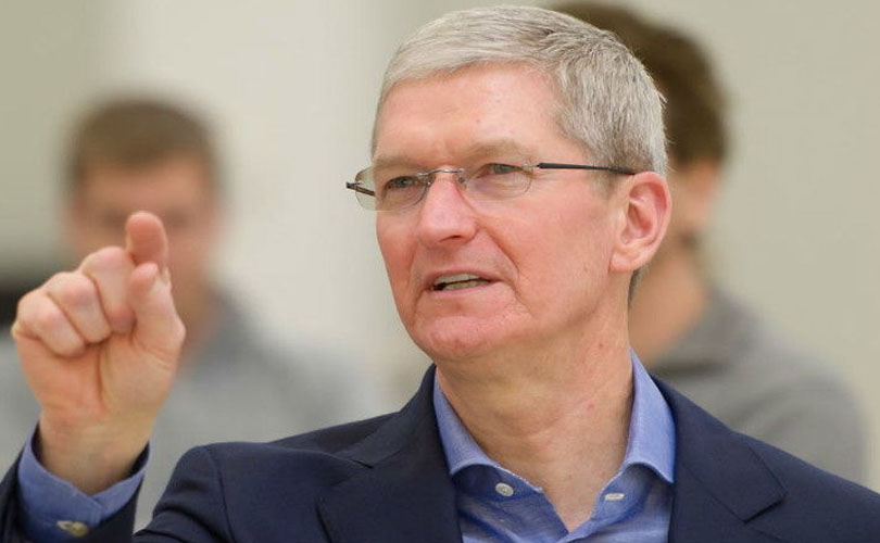 apple to pay 113 million dollar to settle battery gate previously agreed to pay 500 million dollar
