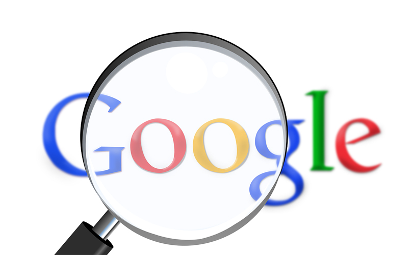 google search for free to use images