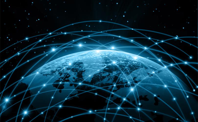 internet bandwidth
