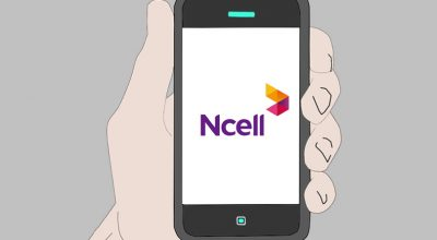 Ncell looses 79 NRP on ARPU, Ncell