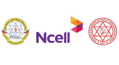Ncell-pabson-techpana