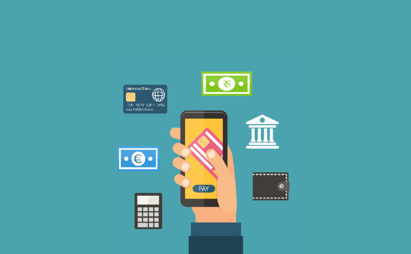 digital_payment_techpana