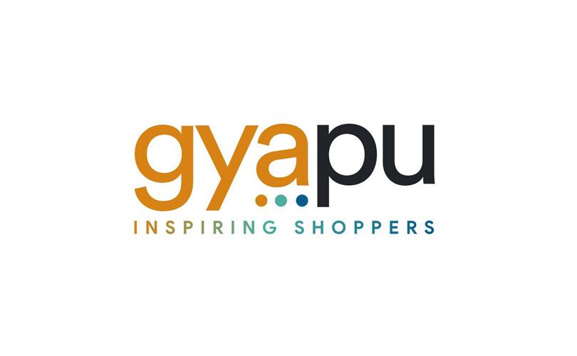 gyapu market place