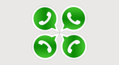 WhatsApp might soon work with the same phone number across multiple phones