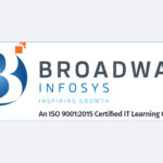 Broadwayinfosys free Q & A session,