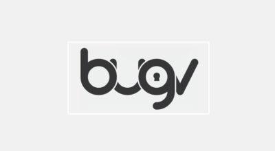 BugV Nepal's first Bug bounty platform