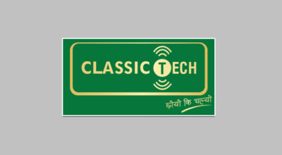 Classic-tech-data-center