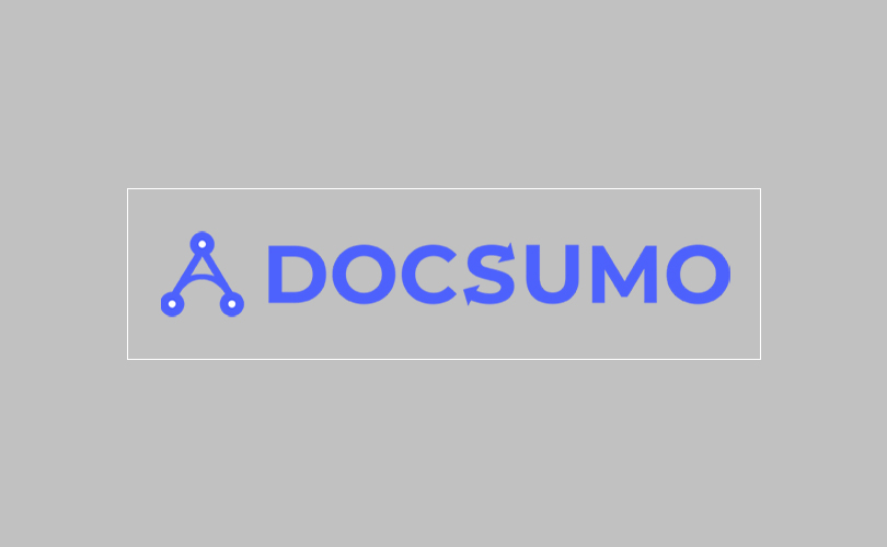 DocSumo raises $220 k seed funding from Better Capital, Barclays, others Read more at: https://economictimes.indiatimes.com/small-biz/startups/newsbuzz/docsumo-raises-220-k-seed-funding-from-better-capital-barclays-others/articleshow/77459735.cms?utm_source=contentofinterest&utm_medium=text&utm_campaign=cppst