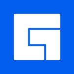 facebook gaming app launched on apple ios app store