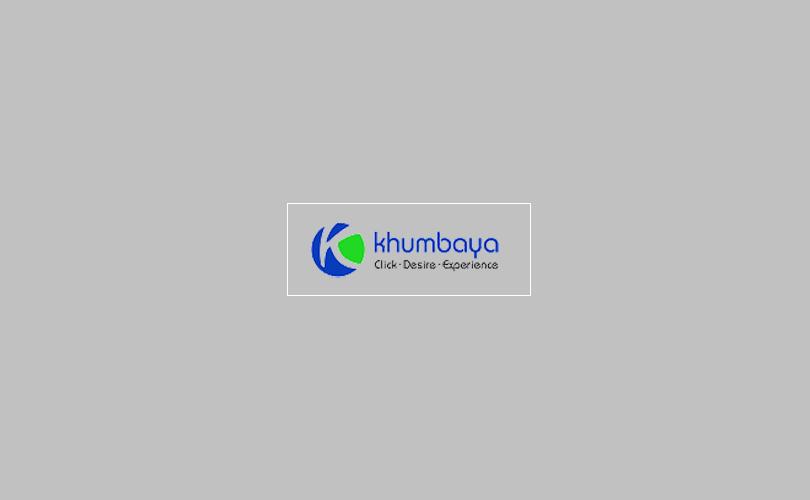 Khumbaya resumes services after lockdown