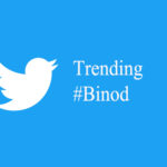 binod meme trend heres how the twitter meme fest originated #Binod