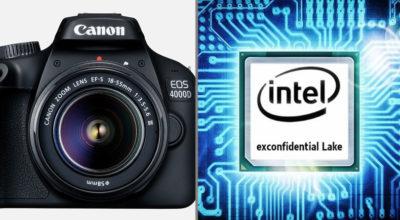intel and canon cyber attack,