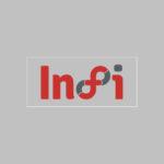 infi store