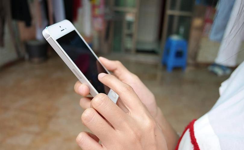 mobile vs fixed internet in nepal