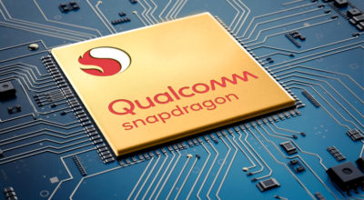 Qualcomm Bugs Open 40 Percent of Android Handsets to Attack