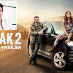 sadak-2-bollywood-movie-most-disliked-video-on-youtube-Sushanta Singh Rajput