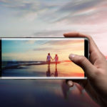smartphone-photography-tips-techpana