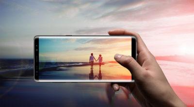 smartphone-photography-tips-techpana