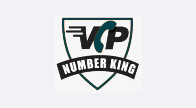 VIP Mobile Number in India