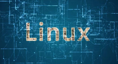 Linux-operating-system-techpana