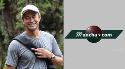 Muncha.com a Pioneer of Nepali Ecommerce