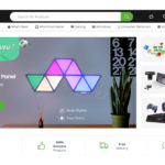 Neo Store Launched new websites