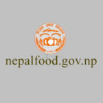 Nepalfood-online-techpana