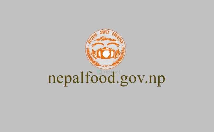 Nepalfood-online-techpana