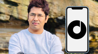 Prakash Malakar all in one app
