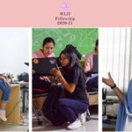 WLiT Fellowship 2020-21