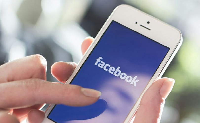 how-to-stop-auto-play-video-on-facebook