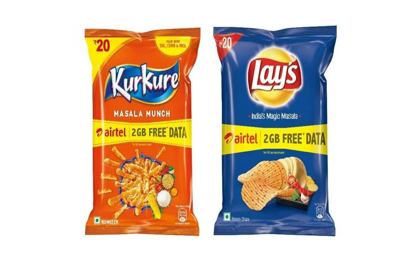 kurkure-data-offer-by-airtel