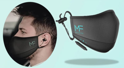 n95-mask-is-coming-with-wireless-earphones