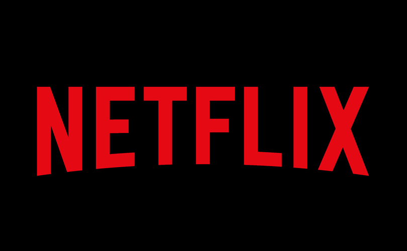 how to watch netflix video for free