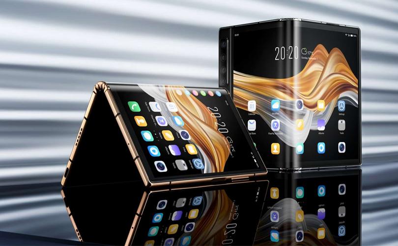 rorole_flex_pi2_foldable_phone