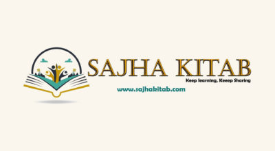 sajha_kitab-free_online_platform_to_book_by_and_sell_techpana