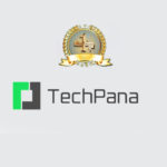 TechPana 1st Anniversary editorial