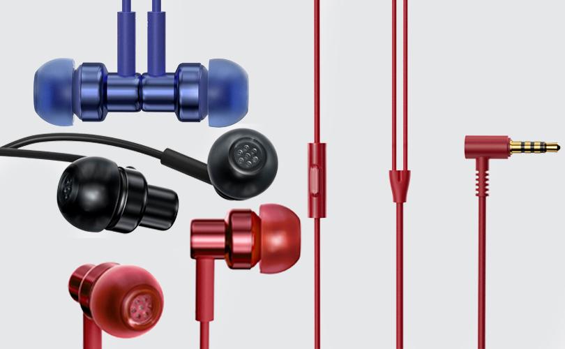 xiaomi-redmi-earphone-in-nepal-techpana