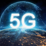 what exactly will change 5G on our lives