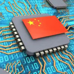 China-technology-america-techpana