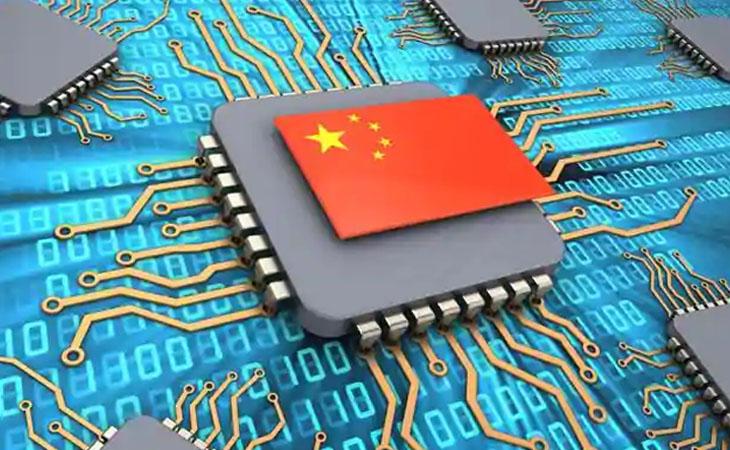 China-technology-america-techpana