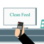 Clean-feed-nepal-techpana