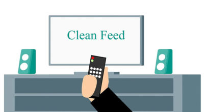 Clean-feed-nepal-techpana