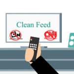 Clean-feed-nepal-techpana1
